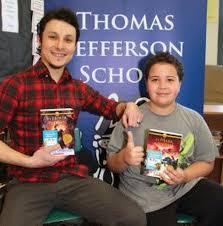 4th grader's endorsement earns teacher 'Top Teachers for 2016 ...