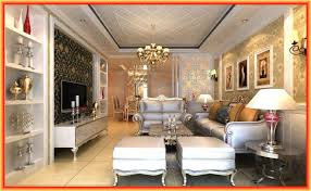 Room Interior Designs Collection Awesome Decorating Ideas