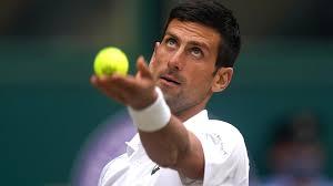 We did not find results for: Tennis Star Djokovic Nimmt An Olympischen Spielen Teil