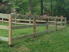 farm fence ideas. Modren Farm Farmfence2 On Farm Fence Ideas C