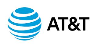 At T Customer Service Talk To A Real Person At At T Wireless Customer Service Wireless