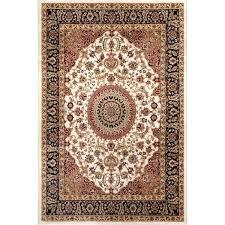 chenille and jute rug pottery barn heathered chenille jute rug indigo