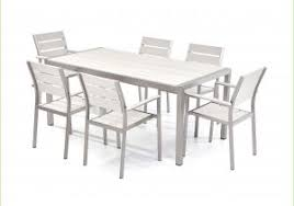 outdoor dining table chairs awesome outdoor dining room sets lovely sehr gehend od inspiration