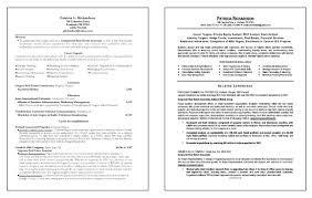 Business Analyst Resume Bravebtr