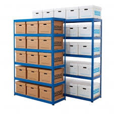 office shelf. Document Storage Shelving With Standard Boxes Office Shelf O