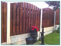 wood fence panels for sale. Wood Fence Panels For Sale