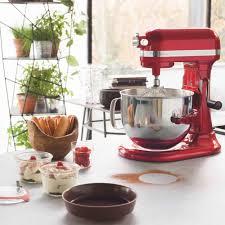 best stand mixers 4 kitchenaid bowl lift kitchen