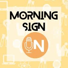 Morning Sign In