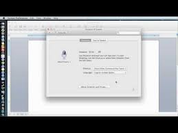 app to text from computer mac osx 10 8 mountain lion using dictation speech to text app