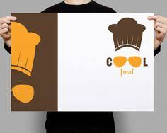 143 Best Great Restaurant Logos Images Brand Identity Corporate