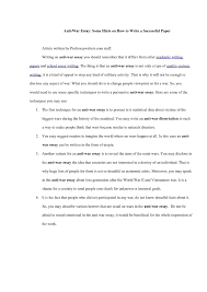 ideas collection essays about war letter template com collection of solutions essays about war additional reference