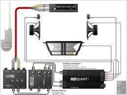 5 channel amp wiring diagram copy car audio and diagrams at mihella me 8 Channel Amp Wiring Diagram 5 channel amp wiring diagram copy car audio and diagrams at