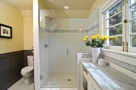 the best bathroom remodeling contractors in portland