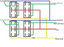 leviton switch wiring diagram 3 way images avs switch box wiring diagram wiring engine diagram