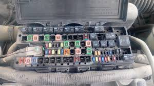 f 150 fuse box f fuse box diagram ford truck enthusiasts forums 2010 Ford F 150 Fuse Box Location ford f underhood fuse box rpm automotive ford f 150 2010 fuse box jpg 2010 ford f150 fuse box diagram