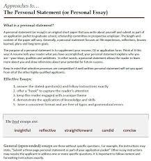 Write Graduate Essay Admission