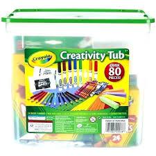 crayola acrylic paint crayola non toxic paint crayola bathtub soap crayola bathtub soap non toxic crayola crayola acrylic paint