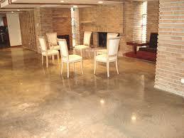 polished concrete floor in house. Polishing Concrete Floors In A House Polished Floor R