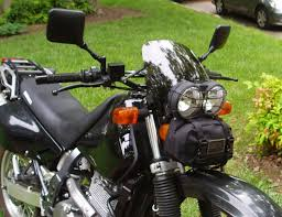 best images about dr flat tracker bali and dr650se modded buell headlight assembly part y0421 1ada 50 at anybuell on