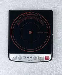 Bếp từ đơn hàng nội Nhật YAMAZEN... - Điện Máy Nhân Tâm -Chuyên HÀNG NỘI  ĐỊA NHẬT CŨ GIÁ RẺ
