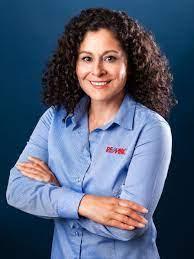 Brenda Solano, Westminster, CO Real Estate Associate - RE/MAX Momentum
