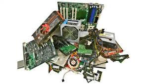 Resultado de imagen para partes de computadora
