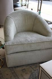 Swivel Club Chairs For Living Room Furniture Rugs Upholstered Swivel Living Room Chairs Club