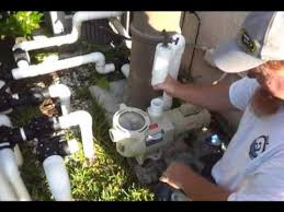 howto install pentair superflo pool pump install of  howto install pentair superflo pool pump install 1 of 2