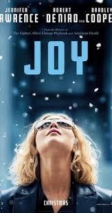 2018 joy is the wild true story of joy mangano and her italian