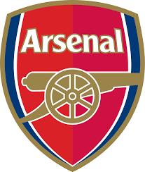 FC Arsenal – Wikipedia