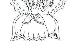fairy color pages cute fairy coloring pages coloring cute fairy coloring pages x a