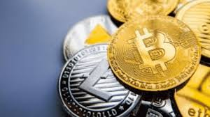 Well, let's find out in this article. Why Bitcoin Btc Litecoin Ltc Xrp Are Inevitably The Future Of Money Shares Devere Group Ceo
