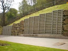 Small Picture Why You Need a Retaining Wall in Your Property The Edwardian