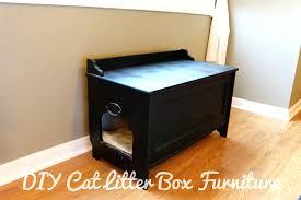 Image Etsy Cat Furniture Litter Boxes Cat Litter Box Furniture Cat Tree Litter Box 1915rentstrikesinfo Cat Furniture Litter Boxes Cat Tree With Litter Box Cat Tree Litter