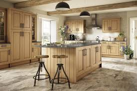 oak country kitchens.  Country Elegance Heritage Pippy Oak Countrykitchen With Country Kitchens