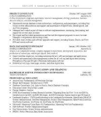 Livecareer Resume Amazing Livecareer Resume Builder Review Inspirational Live Career Resume