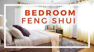 how to feng shui your bedroom basic tips and rules feng shui46 feng