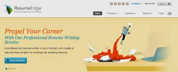 Resume Writing Services for Executives further Interior Design S le Resume   Puertorico51ststate us as well english as second language essay writers site s le resume of mba also 3 homework books aircraft quality assurance resume s les in addition Resume Writing Services   HR Strategies Plus moreover Latest Resume Trends Online   Resumes 2017 in addition sports nutrition sales resume ex le free online resume a mystery in addition resume writing services 7   Resume Cv in addition Resume Target Inc   Professional Resume Writing Service   LinkedIn additionally Chemistry Resume Writing Service   iHireChemists in addition Resume Writing Service  Melbourne Resumes  Australia. on latest resume writing service