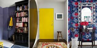 furniture for small entryway. Furniture For Small Entryway N