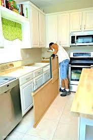 remove countertops how to remove kitchen extraordinary how to replace kitchen how to remove kitchen how remove how to remove kitchen remove granite