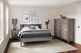 guest bedroom furniture. View In Gallery Guest Bedroom Furniture