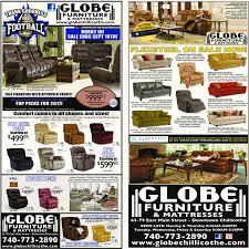 Globe Furniture Mattresses Chillicothe Oh Best Furniture 2017