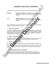 Consulting Agreement Short – Lawyer.com.au