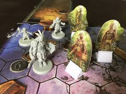great little minds graph paper gloomhaven review 2017s biggest board game is astoundingly good