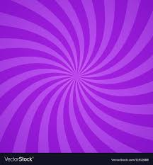background pattern purple. Simple Pattern For Background Pattern Purple L