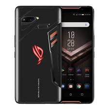 <b>ROG</b> Phone | Phone | <b>ASUS</b> Global