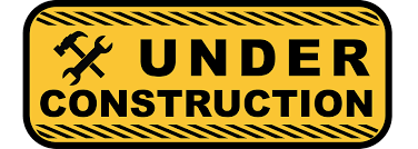 Image result for under construction free