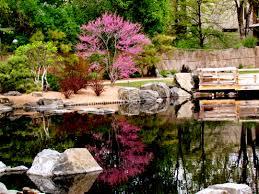 denver botanic gardens year round oasis