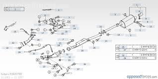 2005 subaru forester exhaust diagram 2005 subaru forester exhaust 2010 Subaru Forester Engine Diagram 03 '05) urgent, please help subaru forester owners forum 2005 subaru forester exhaust 2010 Subaru Forester X Limited