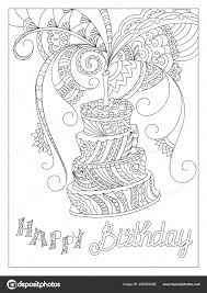 If it's your mom's birthday, dad's, boyfriend, husband, child, friend, and or best friends, there are printable cards if you would like to get birthday cards for free, consider getting some from free printable online. Printable Coloring Birthday For Teachers Card Mom Grandpa Princess Adult Happy Pages Fun Note Anniversary Funny Golfrealestateonline